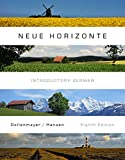 Bndl: Llf Neue Horizonte (Cengage Advantage Books) - David B. Dollenmayer