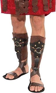 5bb6b198c4d Amazon.com  Historical   Period - Footwear   Men  Clothing