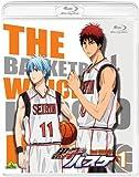 黒子のバスケ 2nd SEASON 1[Blu-ray/ブルーレイ]