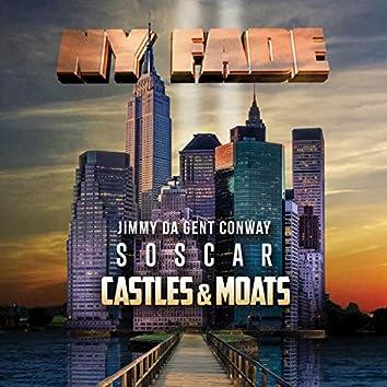 Castles & Moats