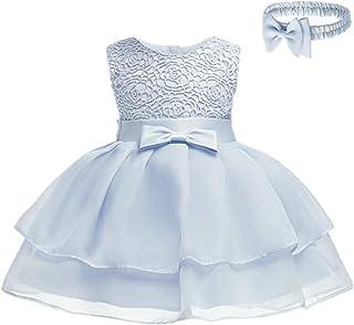 103bfc0964d97 Amazon.com: Greys - Dresses / Clothing: Clothing, Shoes & Jewelry