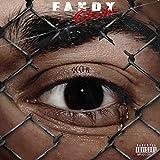 Fandy Explicit