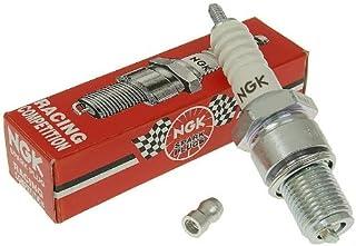 Zündkerze NGK Racing BR9EG für Motorhispania RYZ 50 AM6