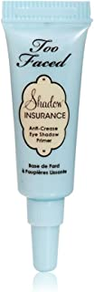 TOO FACED Shadow Insurance Anti-Crease Eye Shadow Primer (Travel Size)