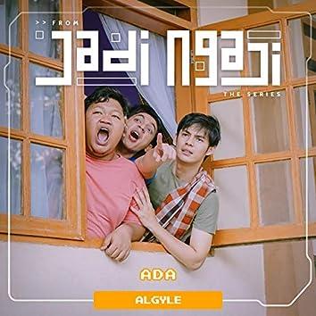 """Ada (From """"Jadi Ngaji"""" The Series)"""
