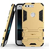 Graphic Designed Case. Detachable dual layer. Beautiful and Tough. Use this case to reduce the chance of signal loss. Outer layer fix perfectly around the inner shell to absorb impact from drops, bumps and shocks. Every Corner and button is accounted...