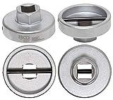 BGS 9201 | Llave de filtros de aceite | para VAG Diesel con filtro MANN/Mahle