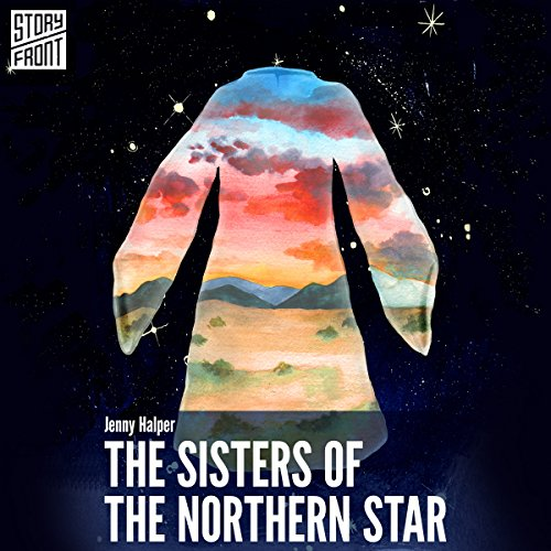 The Sisters of the Northern Star Titelbild