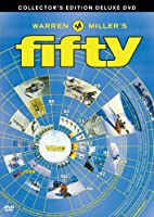Fifty [DVD] [Import]