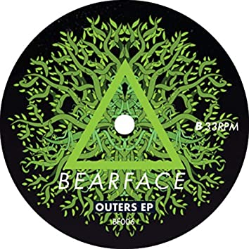 Outers EP