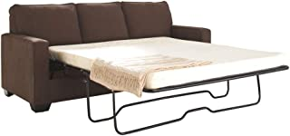Best sofa bed online usa Reviews