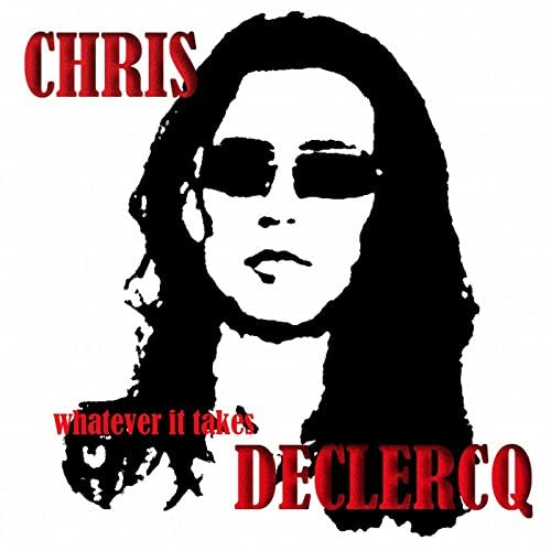Chris Declercq
