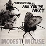 No One'S First, And You'Re Next (Ep)