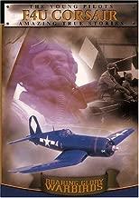Roaring Glory Warbirds, Vol. 3: Vought F4U Corsair