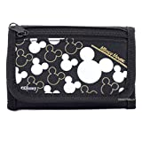 Disney Mickey Wallets