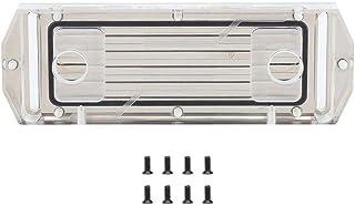 Computer Accessory, Water Leak Proof Water Cooling Block, for Computer Desktop