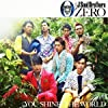 0~ZERO~(初回生産限定) (SINGLE+DVD) (ジャケットパターンC)