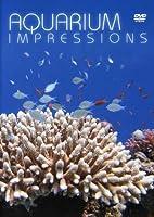 Aquarium Impressions [DVD] [Import]