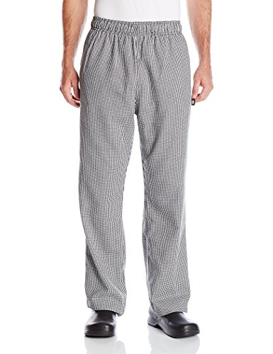Dickies Chef Traditional Baggy Pant