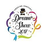 「『夢色キャスト』DREAM☆SHOW 2017」 LIVE BD[Blu-ray/ブルーレイ]