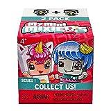 My Mini MixieQ's Series 1 My Mini MixieQ's Mystery Box [36 Packs]