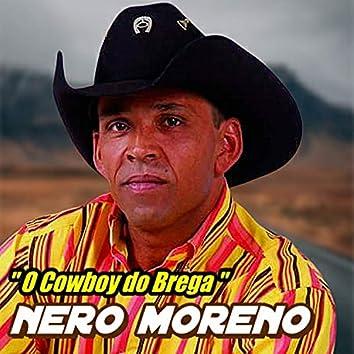 """"""" o Cowboy do Brega """""""