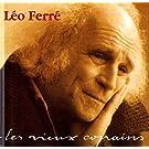 Leo Ferre - Les Vieux Copains