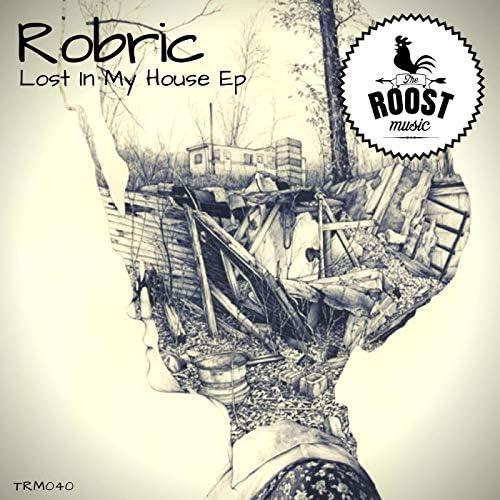 Robric