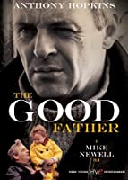 Good Father [Import USA Zone 1]