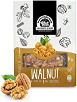 Up To 40% Off on Dry Fruits