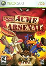 Best looney tunes games xbox Reviews