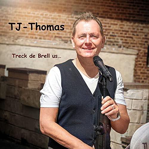 TJ-Thomas