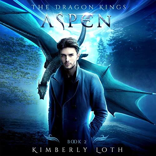 Aspen cover art