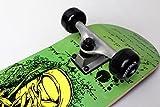 Zoom IMG-2 skateboard skate max mod urban