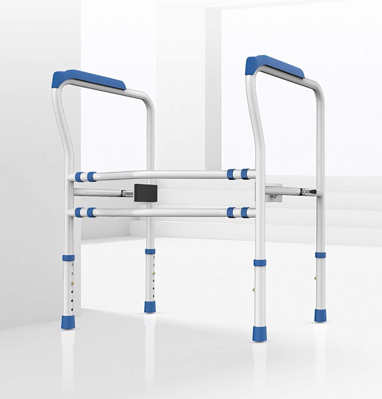 FENGFAN Office Chair Ergonomic Swivel Computer Desk Chair Lumber Support Mesh Chair Nylon Base Height Adjustment (color   Green)