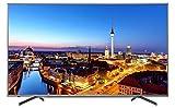 Hisense H70NU9700 televisor 70' ULED 4K Ultra HD Premium modelo 2017,...