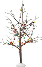 Department 56 Lighted Christmas Bare Branch Tree