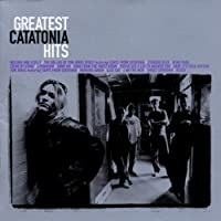 Greatest Hits Catatonia (2002-09-06)