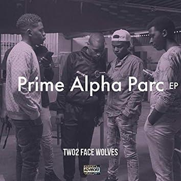 Prime Alpha Parc