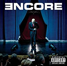 encore song eminem