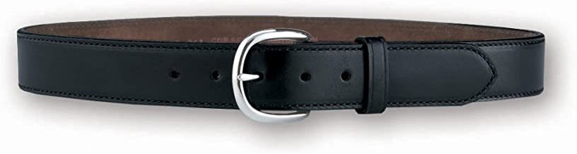 product image for Galco CSB7-40B CSB7 Cop Belt