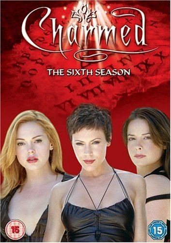 The Complete Sixth Season [Repackaged]