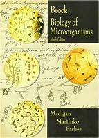Brock Biology of Microorganisms (Biology of Microorganisms, 9th ed)