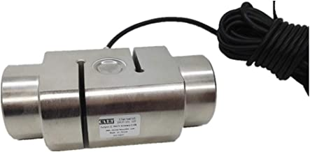 DYLY101 2 3 5 10 20 Ton large weighing scale S Beam truck vehicle Load Cell Compression and Tension Force Sensor (5T)