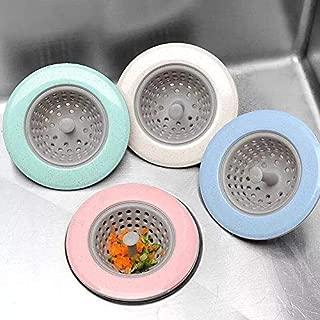 Best sink drain filter Reviews