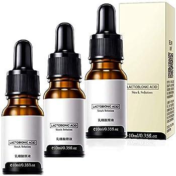 Best tightening serum Reviews