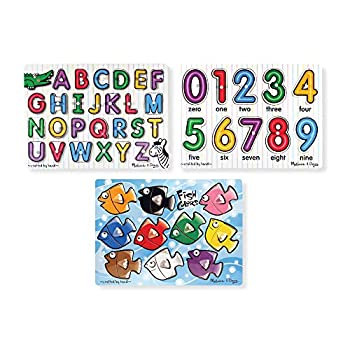 Best Puzzles For 2 Year Olds Wooden, pic of 3 puzzle set