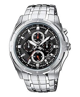 Casio Edifice Men's Watch EF-328D-1AVEF (B002LAS0IQ)   Amazon price tracker / tracking, Amazon price history charts, Amazon price watches, Amazon price drop alerts