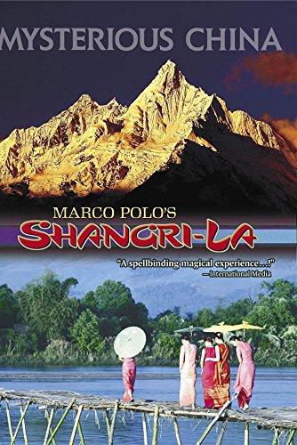 Marco Polo's Shangri-La