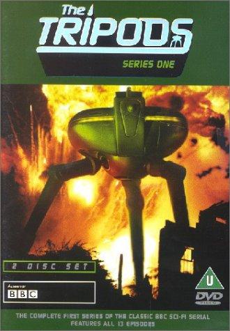 Series One (1. Staffel)